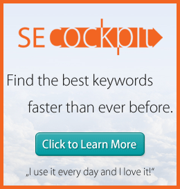 Best Keyword Tool