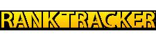 ranktracker   Home